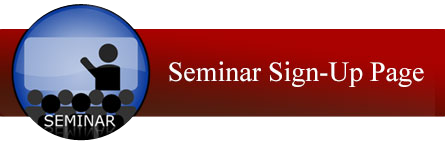 divorce seminar signup