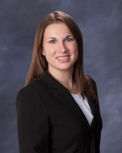Divorce Attorney & Mediator Katherine Thomas of The Divorce Collaborative