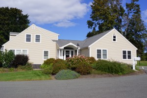 385 South St, Shrewsbury, MA