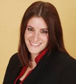 Attorney Leila Wons