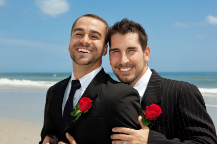 Gay couple events in ma